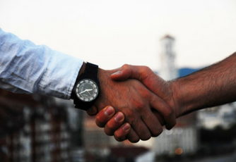 service level agreements customer experience